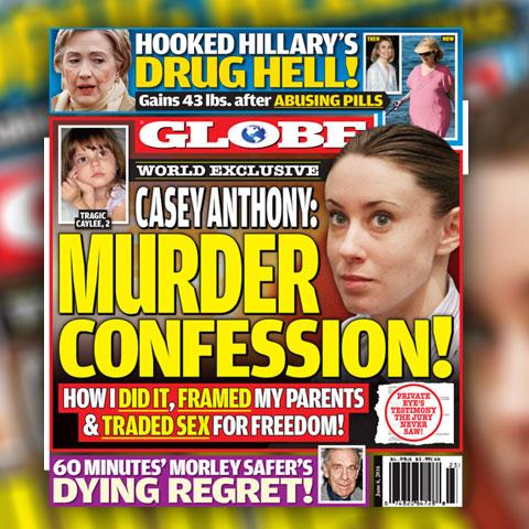 globe magazine obama gay