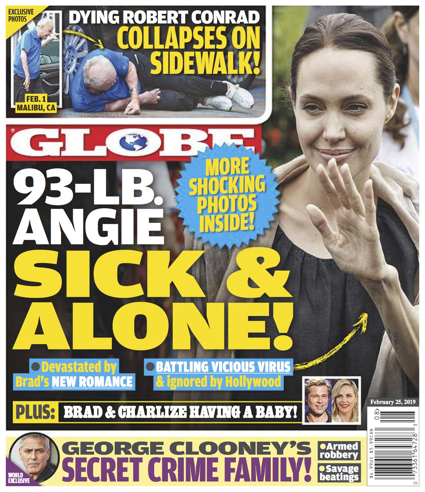 globe-cover